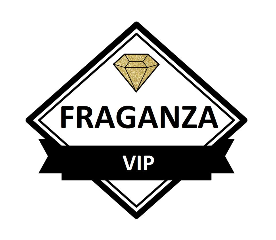 Fraganza vip