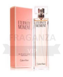 ETERNITY MOMENT PROMO