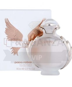 OLYMPEA ACQUA 80ML