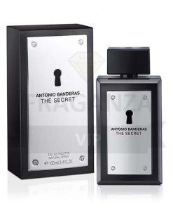 THE SECRET 100ML