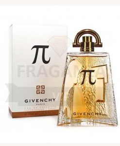 pi givenchy homme