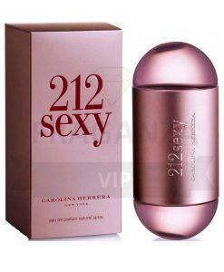 212 sexy fem