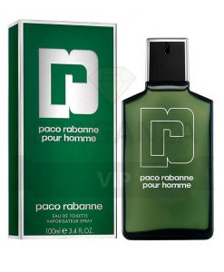 PACO POUR HOMME