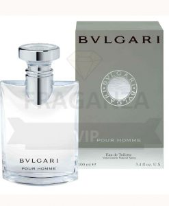 BVLGARI POUR HOMME